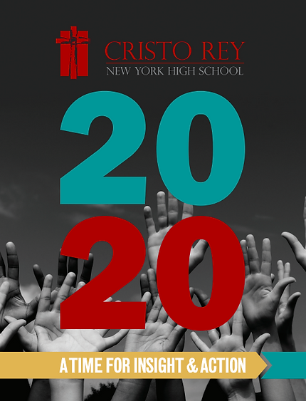 AR2020 cover.PNG