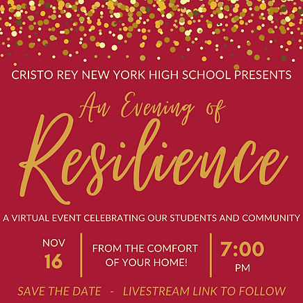 resilience save the date.png