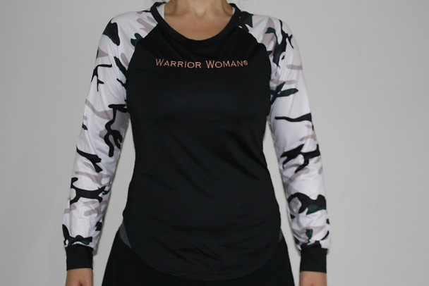 WW Long Sleeve Camo Top - Black.jpg