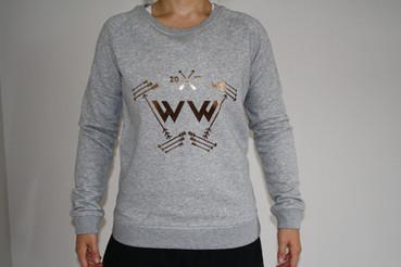 WW Sweater - GREY.jpg