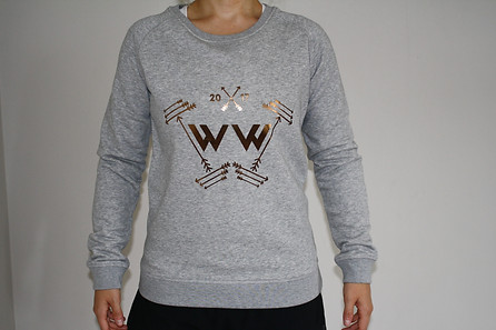 WW Sweater - GREY.jpg