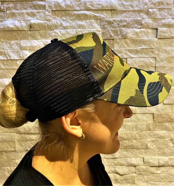 Khaki Cap 2.HEIC