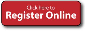 Register-Online-Button.png