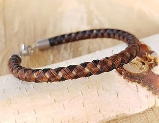 Dieses Armband hat _chiaraa.da  für _ind
