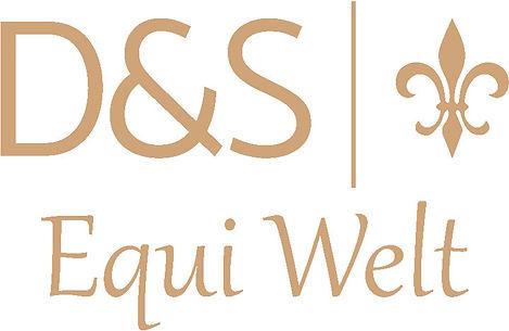 DS_Equi-Welt logo neu.jpg
