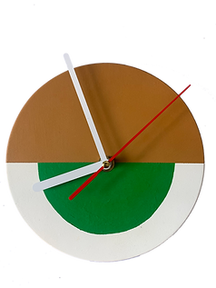 2020_Eye Clock_Green Brown.png
