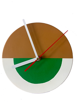 2020_Eye Clock_Green Brown.png