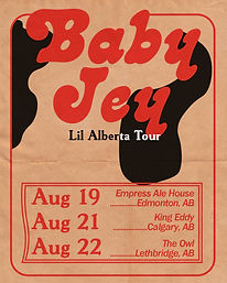 2019.08 Baby Jey Alberta Tour-01.jpg