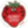 berry good sticker.png