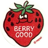 berry good sticker.png