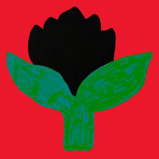 Black Rose (2020)