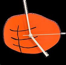 Basket Ball Clock No BG 07.2020.png
