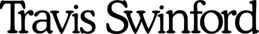 LARGE Logo New SiteAsset 4.png
