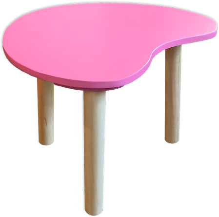 Pink Table no background 3 copy.png