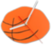 Basketball Isolated.png