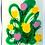 Thumbnail: floral sketch 5