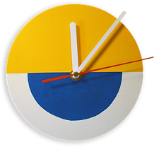 Yellow Blue Clock no background copy.png