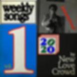 NLC Weekly Song Volume 1-01-01.jpg