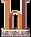 HH Logo Transparent Background.png