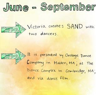 june-September-description.jpg