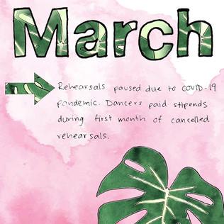 March-description-2-(1).jpg