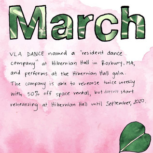 March-description.jpg