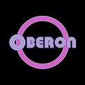 oberon-logo-1.jpg