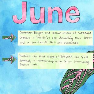 June Description 3.jpg
