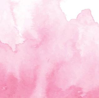 pink-spacer.jpg
