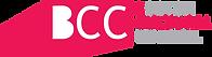 Boston_Cultural_Council_Logo-700x189.png