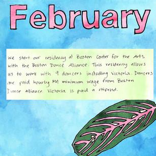 Feb-description-2.jpg