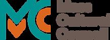 MCC_Logo_RGB_NoTag.png