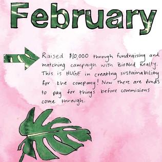 February-description-1.jpg