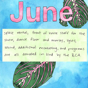 June Description 2.jpg