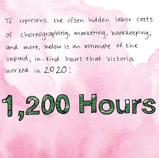 hidden-labor-2020.jpg