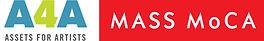 assists for artists_massmoca.jpg