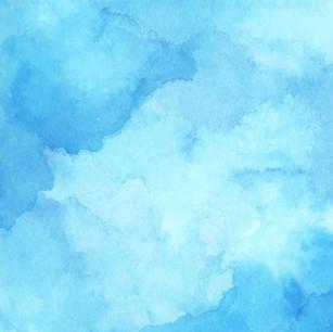 bright-blue.jpg