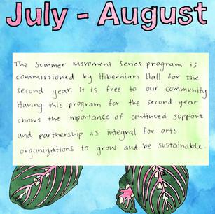 july-august-description.jpg