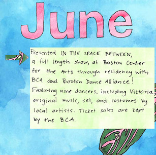 June description 1.jpg
