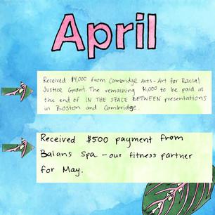 April-description-1.jpg