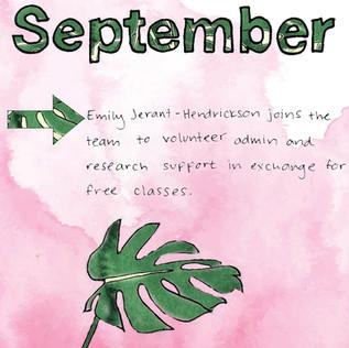 September-description-2.jpg