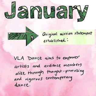 January-description-2.jpg