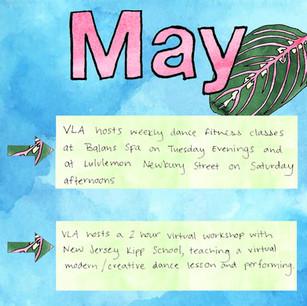 May-description-(1).jpg