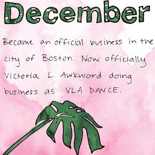 December-description.jpg