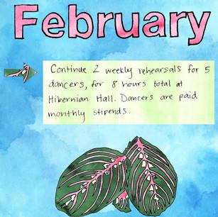 February-Description-1-(1).jpg