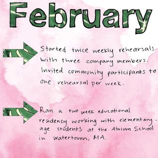February-description-2.jpg