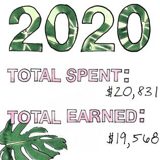 2020-Totals.jpg