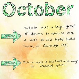 October-description.jpg