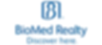biomed-realty-trust-inc-logo.png