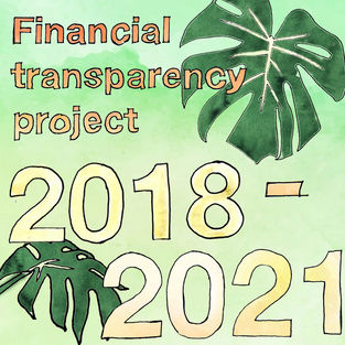 Transparency Project